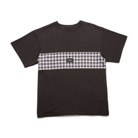 RASSVET T-Shirt Black