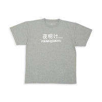 RASSVET T-Shirt Grey