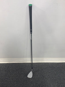 New 64* Callaway PM Grind Chrome