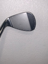 Load image into Gallery viewer, New 54* Callaway C Grind Mack Daddy 4 Chrome