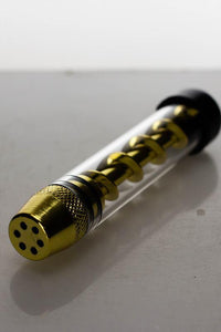 Twisty D1 Glass Blunt - One wholesale Canada