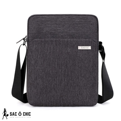 Sac à Main Homme Luxe