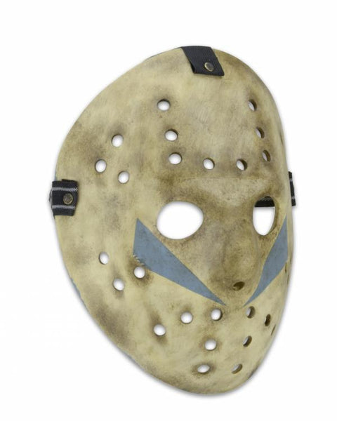 Friday The 13th Part V Roy Mask NO BOX