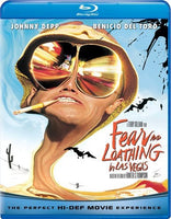 Fear and Loathing (Universal)
