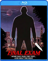 Final Exam no SLIP