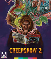 Creepshow 2 USED