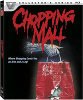 Chopping Mall w/ Slip