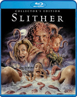 Slither USED w/ SLIP
