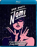 You Don't Nomi