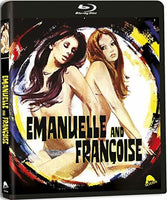 Emanuelle and Francoise w/SLIP