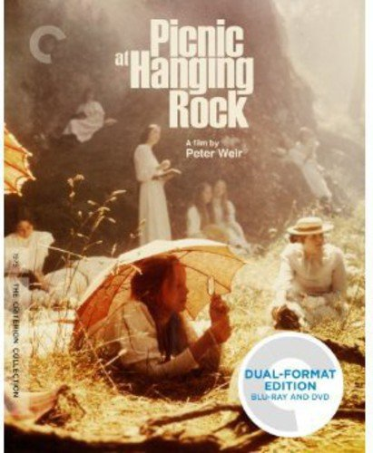 Picnic at Hanging Rock (#29) USED