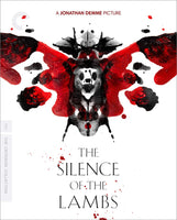 The Silence of the Lambs (#13) USED
