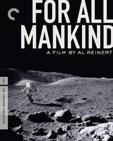 For All Mankind (#54) USED
