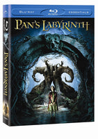 Pan's Labyrinth USED