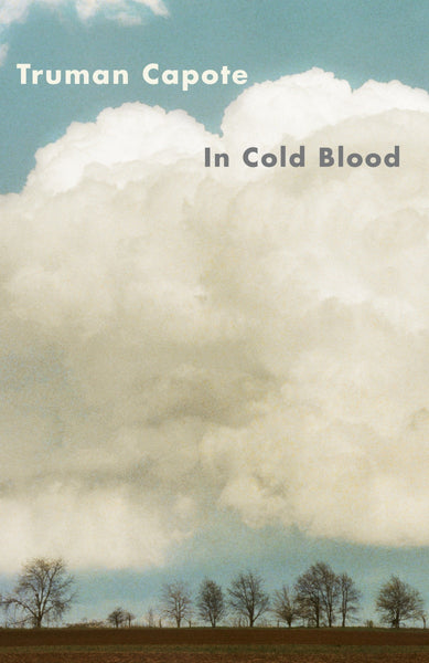 In Cold Blood (Capote)