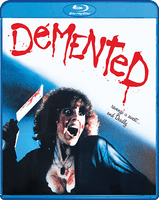 Demented USED