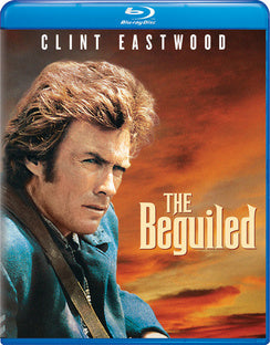 The Beguiled USED