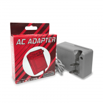 3DS/DSi AC Adapter