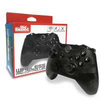 Switch Wireless Pro Controller