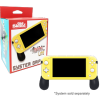 Nintendo Switch LITE System Grip