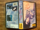 Pale Blood VHS