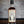Load image into Gallery viewer, Sonoma Distilling Co. Rye Whiskey