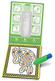 On the Go Water Wow! Water-Reveal Activity Pad - Pet Mazes