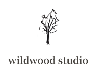 wildwood studio