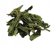 Load image into Gallery viewer, Green Hill Dried Molokhia - 200g