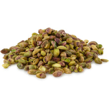 Load image into Gallery viewer, Galaxy USA Pistachio Kernels - 100g
