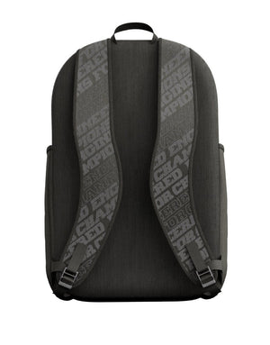 EFX - ENGINEERED FOR CHAMPIONS GRAY BACKPACK