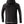 Load image into Gallery viewer, 1/4 Zipper Hoodie - DV8