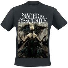 "Load image into Gallery viewer, ""King Delusion"" T-Shirt"
