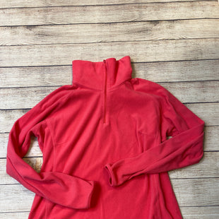 Primary Photo - BRAND: COLUMBIA STYLE: FLEECE SIZE: XL SKU: 204-20438-97318