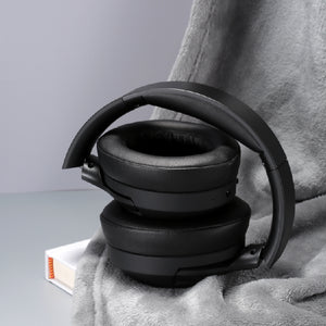 Active Noise Cancelling Headphones BT30NC