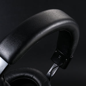 Gaming Headsets 7.1 surround RGB light