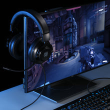 Load image into Gallery viewer, Gaming Headset Yoro G60S for PS4, Xbox One, Mobile