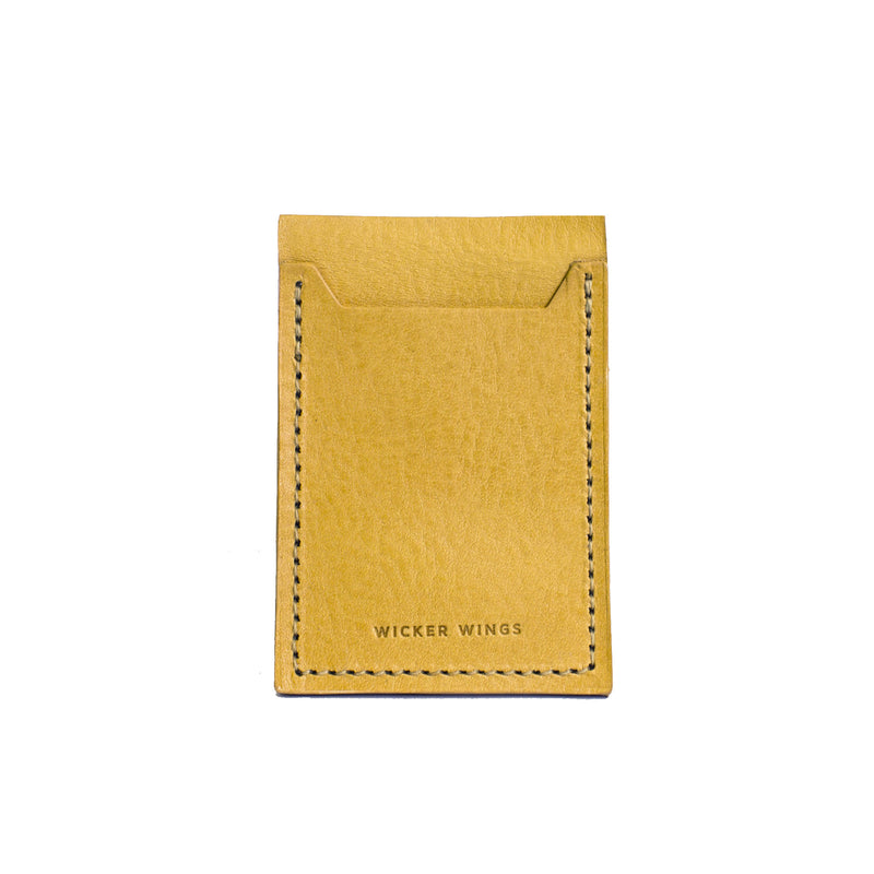 Natural Cardholder