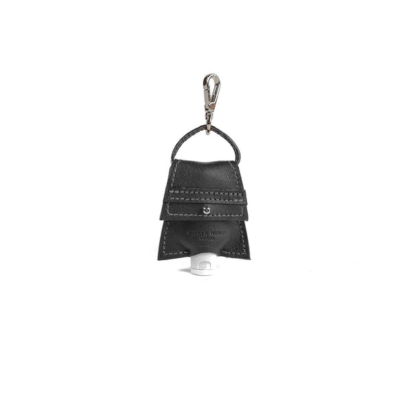 Wicker-Wings-Redone---Black---Front---Hand-Sanitiser-Case---Hand-Sanitiser-Holder---Hand-Sanitiser-Bag (5053703127179)