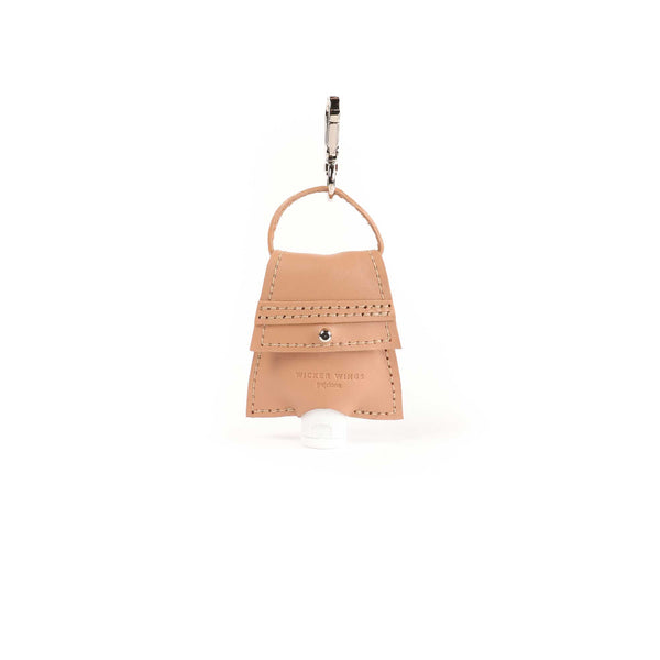 Wicker-Wings-Redone---Camel---Front---Hand-Sanitiser-Case---Hand-Sanitiser-Holder---Hand-Sanitiser-Bag (5054984552587)