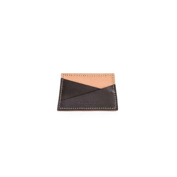 Wicker-Wings-Redone---Cardholder---BrownCamel--Front-1--Business-Card-Holder---Card-Holder-Wallet---Credit-Card-Holder---Leather-Card-Holder---Travel-Card-Holder---Women_s-Card-Holder (5054876287115)