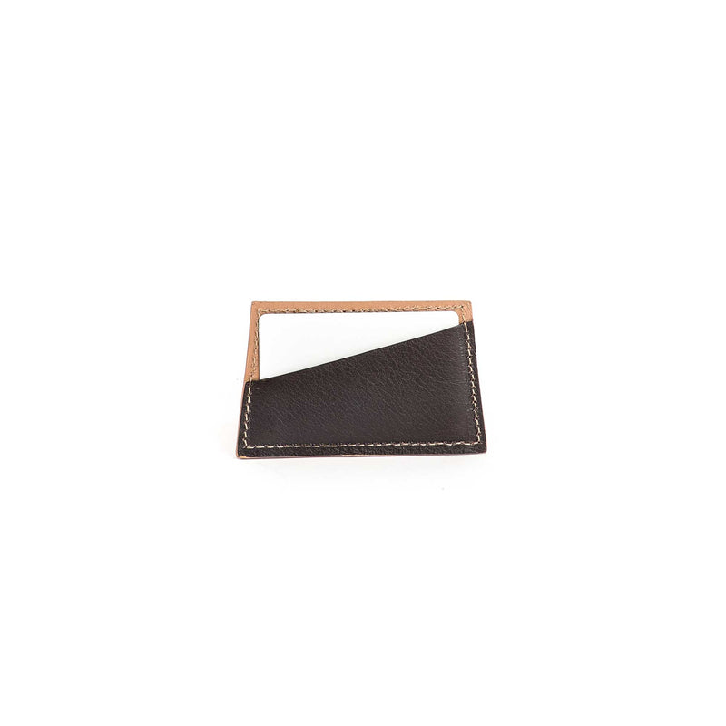 Wicker-Wings-Redone---Cardholder---BrownCamel--Rear-2--Business-Card-Holder---Card-Holder-Wallet---Credit-Card-Holder---Leather-Card-Holder---Travel-Card-Holder---Women_s-Card-Holder (5054876287115)