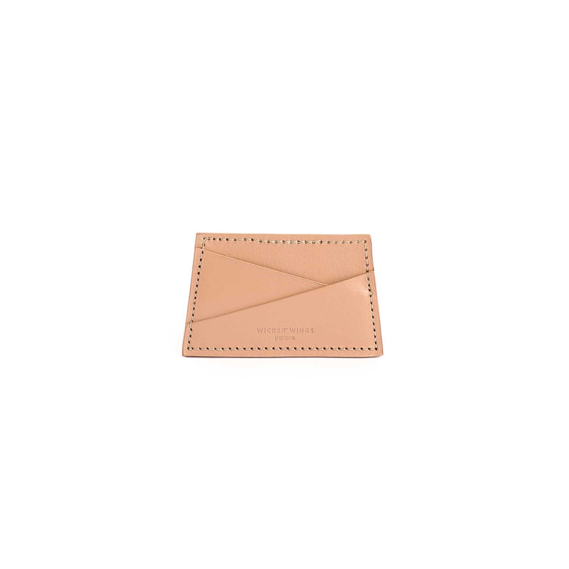 Wicker-Wings-Redone---Cardholder---Camel---Front-1--Business-Card-Holder---Card-Holder-Wallet---Credit-Card-Holder---Leather-Card-Holder---Travel-Card-Holder---Women_s-Card-Holder---S (5054880776331)