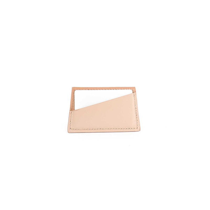 Wicker-Wings-Redone---Cardholder---CreamCamel--Front-1--Business-Card-Holder---Card-Holder-Wallet---Credit-Card-Holder---Leather-Card-Holder---Travel-Card-Holder---Women_s-Card-Holder (5054886510731)