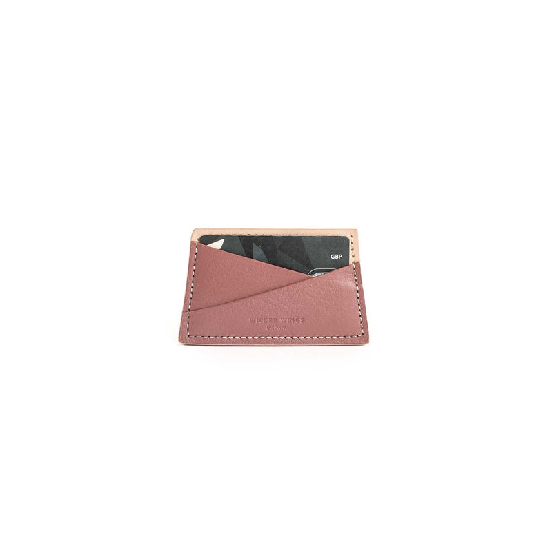 Wicker-Wings-Redone---Cardholder---DuskCream--Front-1--Business-Card-Holder---Card-Holder-Wallet---Credit-Card-Holder---Leather-Card-Holder---Travel-Card-Holder---Women_s-Card-Holder (5054924816523)