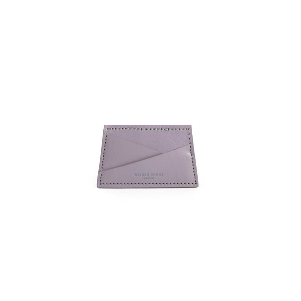 Wicker-Wings-Redone---Cardholder---Lavendar--Front-1--Business-Card-Holder---Card-Holder-Wallet---Credit-Card-Holder---Leather-Card-Holder---Travel-Card-Holder---Women_s-Card-Holder (5054926585995)