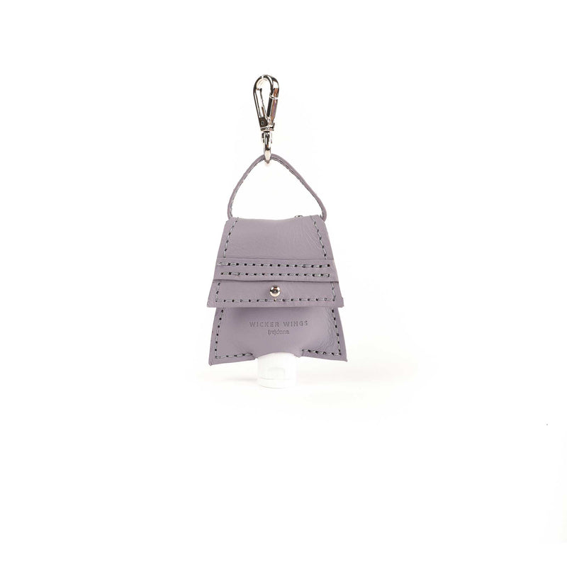 Wicker-Wings-Redone---Lavender---Front---Hand-Sanitiser-Case---Hand-Sanitiser-Holder---Hand-Sanitiser-Bag (5054987534475)
