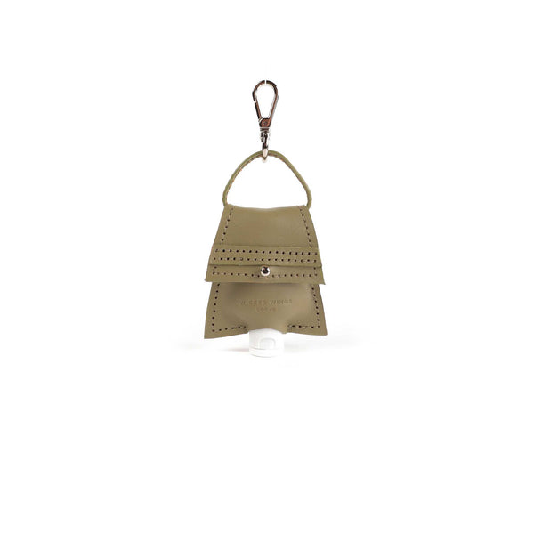 Wicker-Wings-Redone---Olive---Front---Hand-Sanitiser-Case---Hand-Sanitiser-Holder---Hand-Sanitiser-Bag (5054996119691)