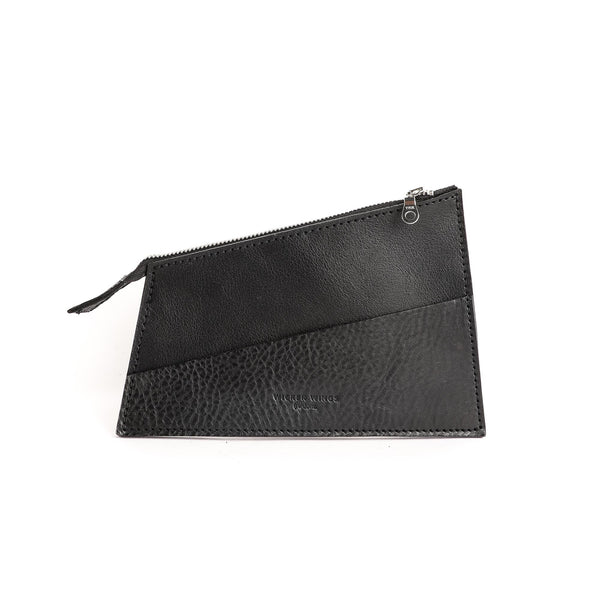 Wicker-Wings-Redone--Black---Front---Make-Up-Bag---Leather-Pouch---Vanity-Pouch---Makeup-Pouch---Travel-Makeup-Bag---Small-Makeup-Bag---Travel-Pouch---Passport-Pouch---Small-Leather-G. (5053772595339)