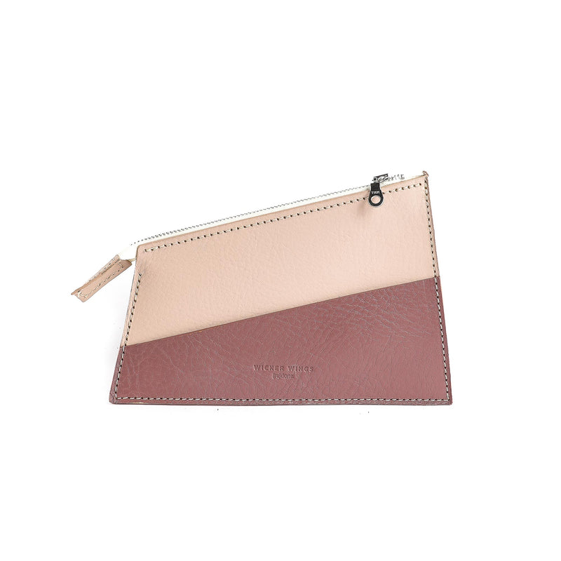 Wicker-Wings-Redone--DuskCream---Front---Make-Up-Bag---Leather-Pouch---Vanity-Pouch---Makeup-Pouch---Travel-Makeup-Bag---Small-Makeup-Bag---Travel-Pouch---Passport-Pouch---Small-Leather (5055103369355)